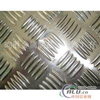 花纹铝板5A01厂家
