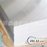 5052、5083铝镁合金中厚铝板