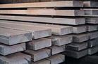 老牌号LF33(新5A33)铝管铝排铝板