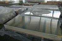 国标5083铝板【技术标准】5083成分
