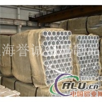 山西太原6082铝管厂家6082铝板