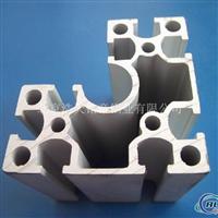 生产铝合金    生产铝型材