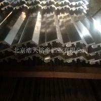 挤压铝合金型材   生产铝合金
