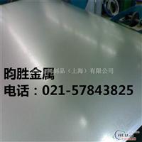 现货5052H111合金铝板5052铝材