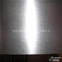 铝板2A50厂家2A50现货价格。