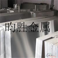 6A02铝板促销季节特价供应。