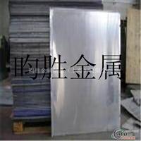 宁波6082铝板厂家特价推荐。