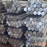 铝合金LD31铝板指导价LD31性能