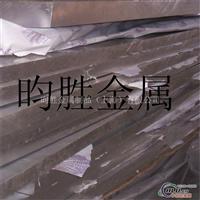供应5013铝板5013铝棒价格。