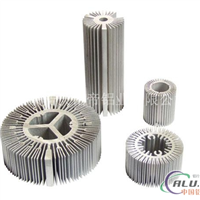 铝合金厂子   北京铝材厂  工业支架铝材