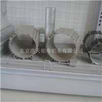 铝压铸件 挤压铝铸件
