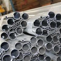 求购铝合金材料   进出口铝型材