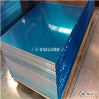 直线5A03H112铝板出厂价销售