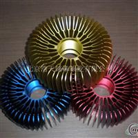 电机铝外壳  洗衣机散热器片