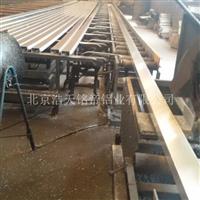 生产铝合金   生产铝铸件