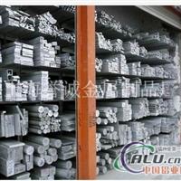 吴江5086铝板厂家直销5086铝合金