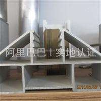 工业铝材  铝板材