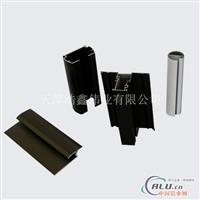 精加工工业型材 工业散热器 铝排铝型材铝型材铝型材