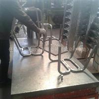 深加工铝合金  压铸铝件