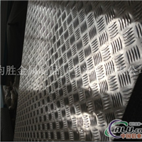3003H112花纹铝板3003铝棒批发