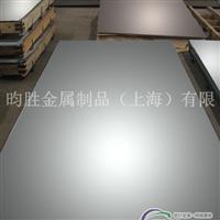 铝棒材6082价格6082铝板厂家