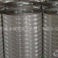 铝板   花纹铝板5056硬度