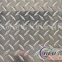 花纹铝板介绍厂家价格