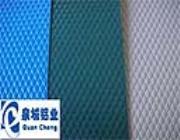 铝板厂家铝板价格彩色铝板