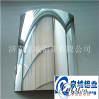铝板哪家质量好镜面铝板