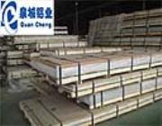 铝板厂家供应散热器专用铝型材