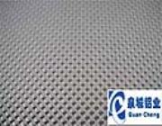 扁豆型花纹铝板