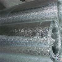 3003.橘皮花纹铝板生产。中国铝业网