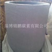石墨坩埚,碳化硅石墨坩埚
