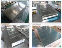 专供:铝板铝卷压花铝板,铝卷
