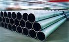 供应优质2A13铝管,规格齐全