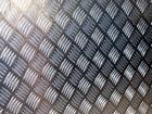 供应LY12铝板详细介绍