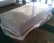 供应LF16铝板,《精加工处理》