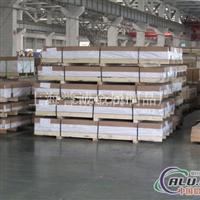 绍兴 5083铝板厂家5083焊接性能