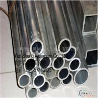 合金铝管2024价格2024铝管材规格