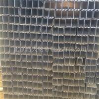 优质铝合金电子型材