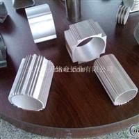 生产铝合金