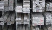 5086h112进口铝板铝棒