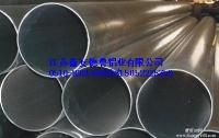 6061铝管 6062铝管