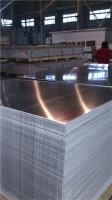 铝卷、通往世界的山东铝板