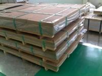 铝卷,铝板,合金铝板,合金铝卷1060