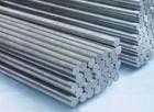 7A52进口铝棒厂家批发