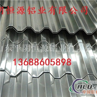 铝卷,铝板,合金铝板,合金铝卷168