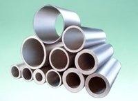 110X7铝管现货 6061铝合金管规格