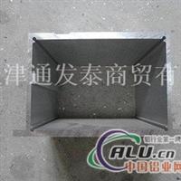6061中厚板 6061T6铝板现货