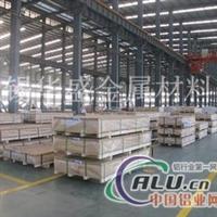 连云港6063铝板